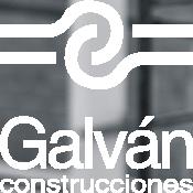 Galván Construcciones